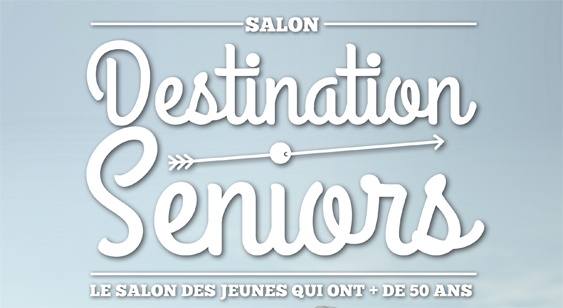 Destination séniors