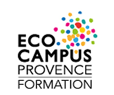 ECOCAMPUS PROVENCE FORMATION