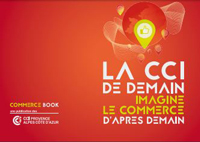 Commerce book