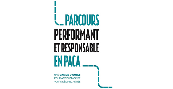 Page linkedin Performant et Responsable